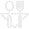 Питание с национальным колоритом и с учетом всех требований СанПиН